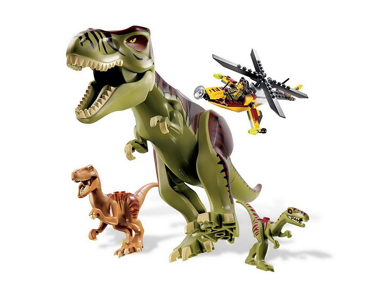 lego dino dinosaurs