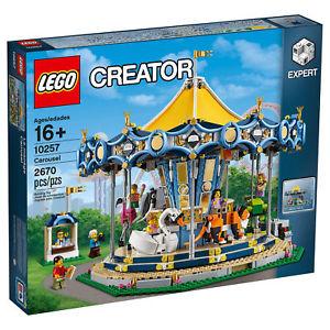 lego image creator