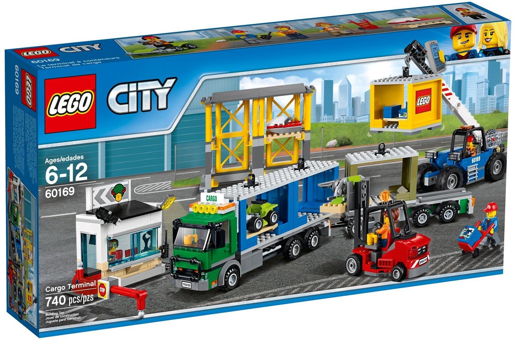 lego jouet