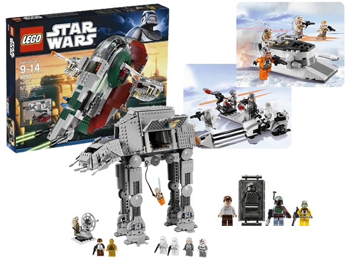 lego star wars www com