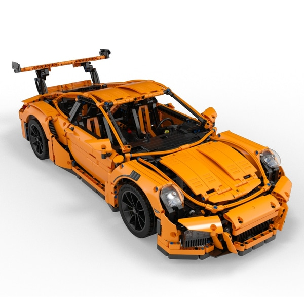 lego technic 42056