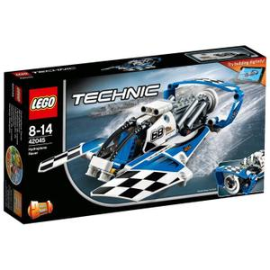 lego technic adulte