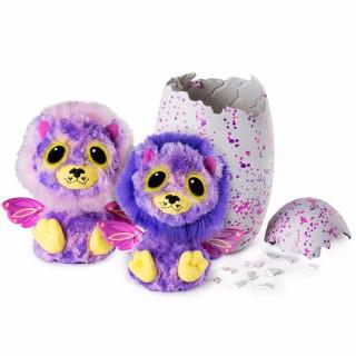 les hatchimals