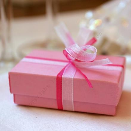 les petits cadeaux