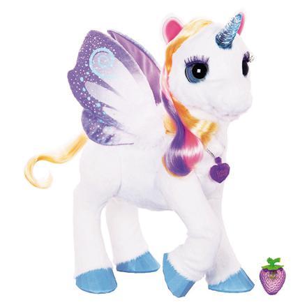 licorne jouet