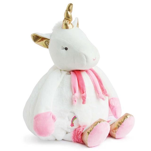 licorne range pyjama