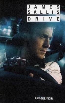 livre drive