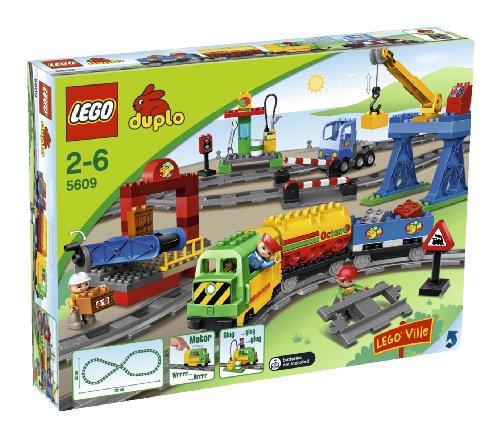 locomotive lego duplo