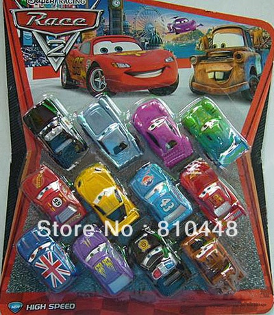 lot voiture cars