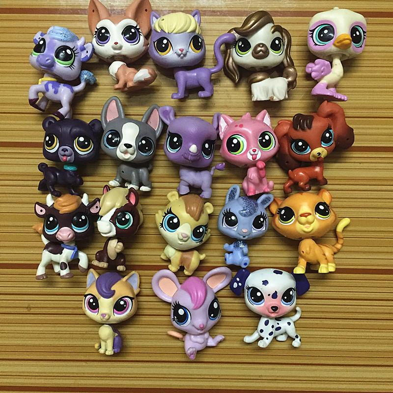 lps com littlest pet shop
