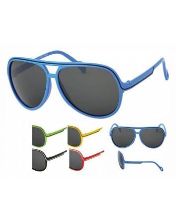 lunette imitation carrera
