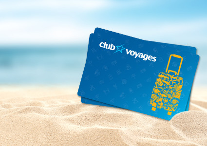 magic club voyage horaire