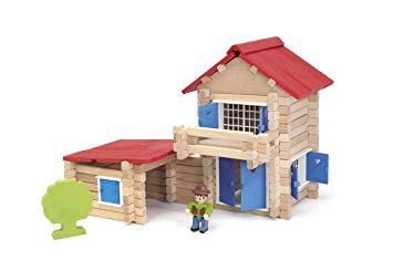 maison jeujura
