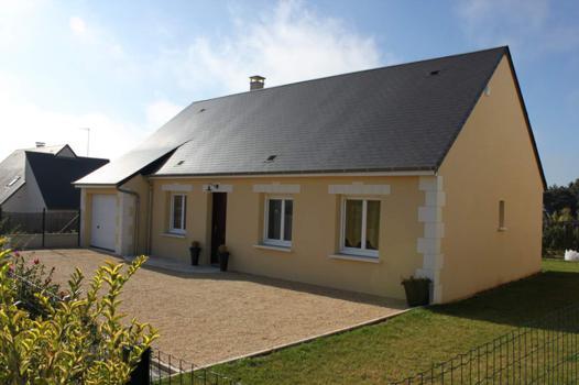 maison stephanie