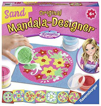 mandala designer ravensburger