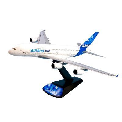 maquette avion heller