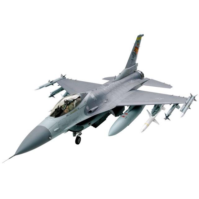 maquette d avion de guerre