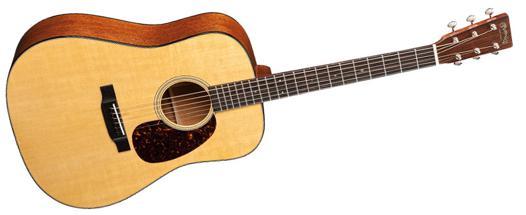 marque guitare acoustique