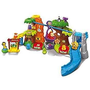 maxi jouet frejus