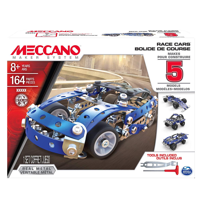 meccano 5
