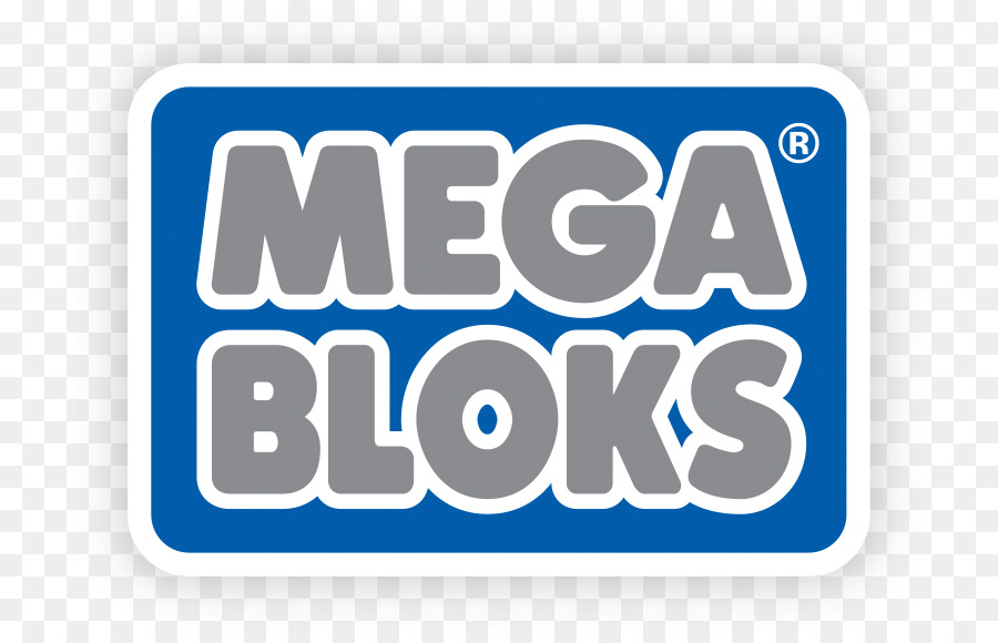 mega brands america