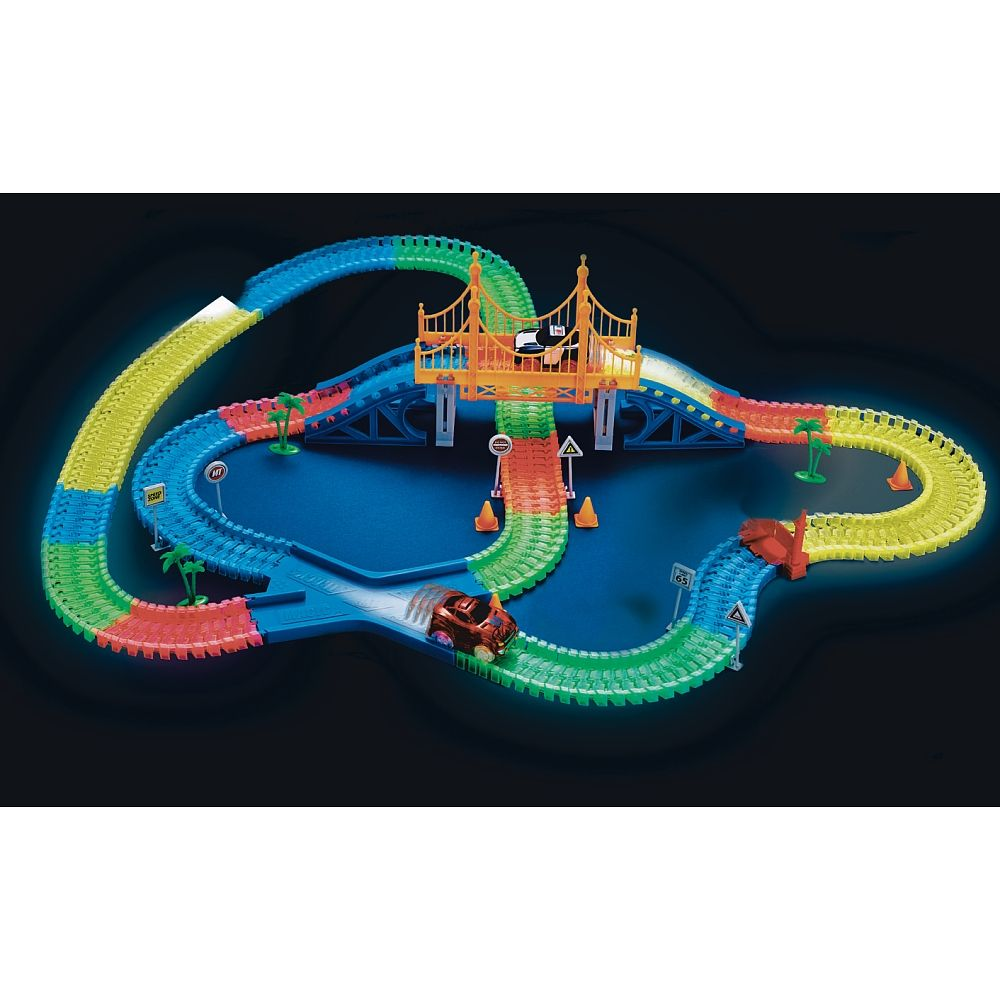 mega circuit magic tracks