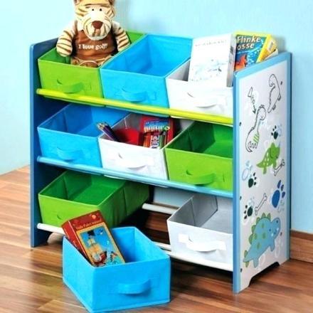 meuble de rangement jouets chambre