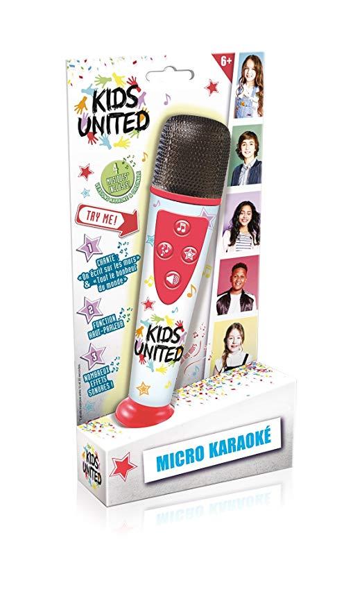 micro kids united