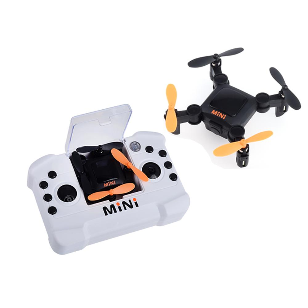 mini quad rc