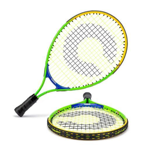 mini raquette de tennis