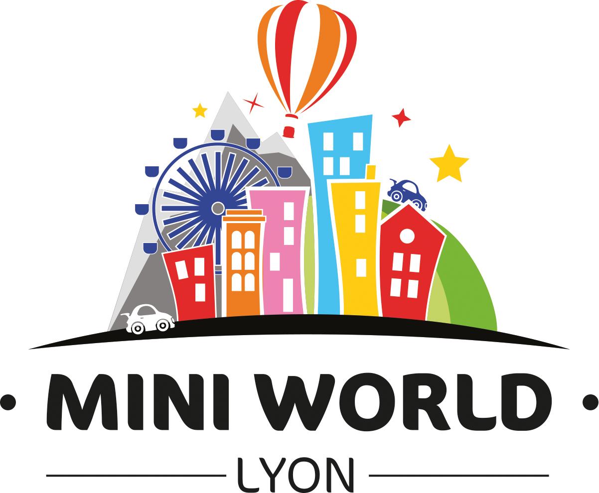mini world lyon horaires