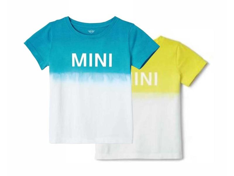 minikids