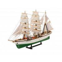 monsieur maquettes bateaux