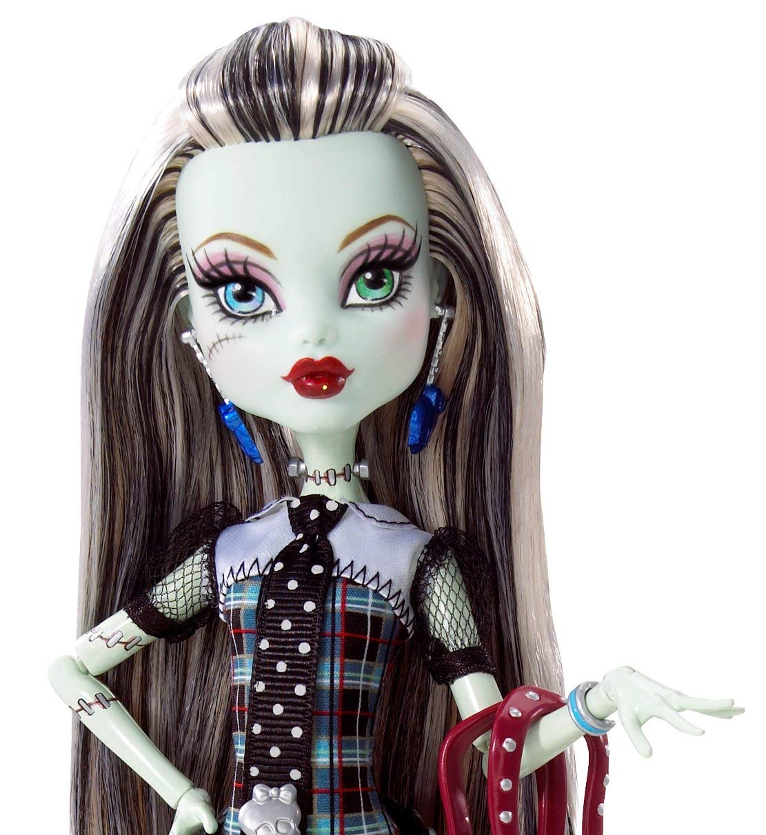 monster high frankenstein