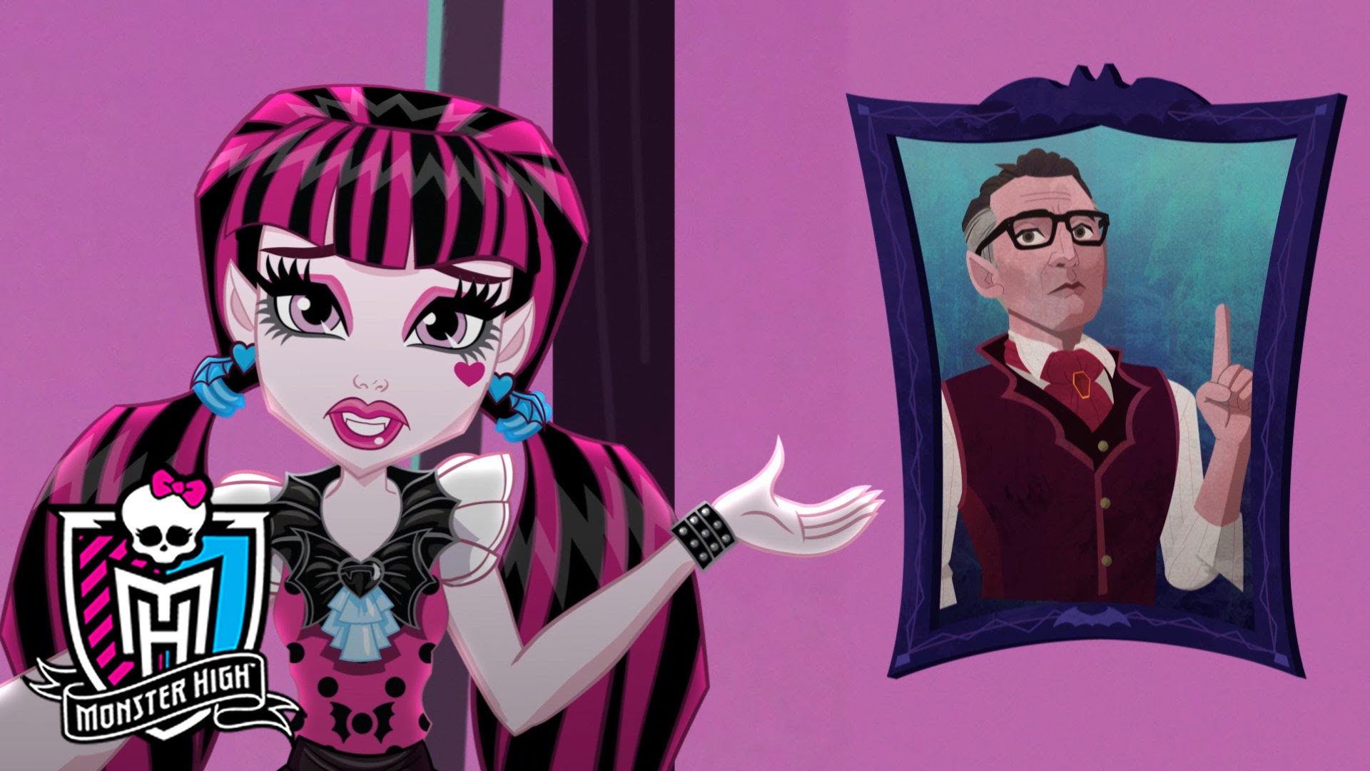 monster monster high monster high monster monster high