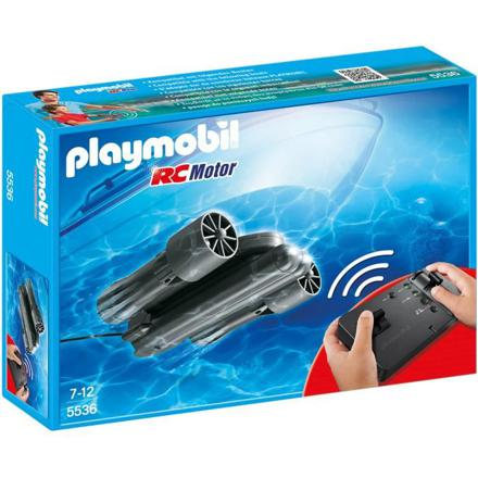 moteur submersible playmobil
