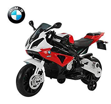 moto electrique 12v
