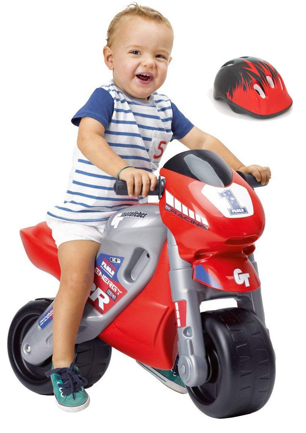 moto enfant 2 ans
