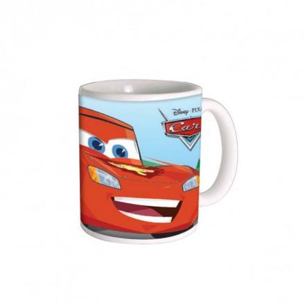 mug cars
