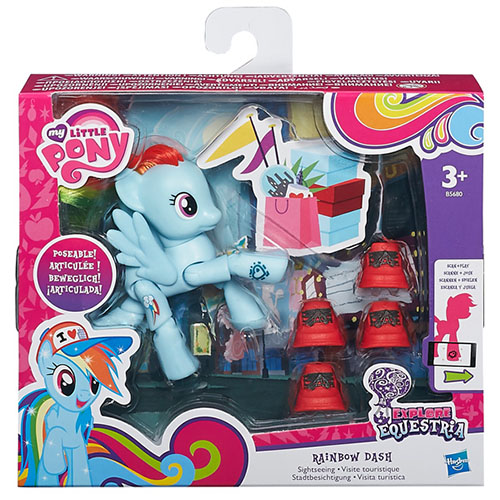 my little pony c