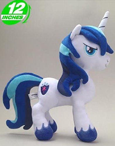 my little pony peluche