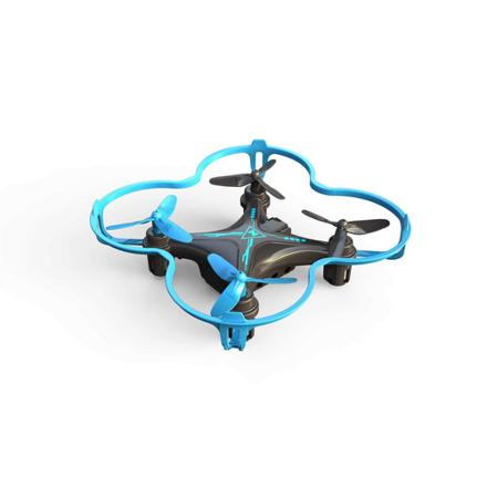 nanoxcopter