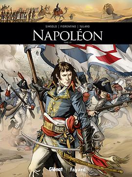 napoleon bd