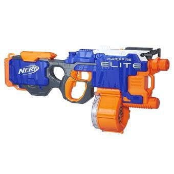 nerf pistolet site officiel