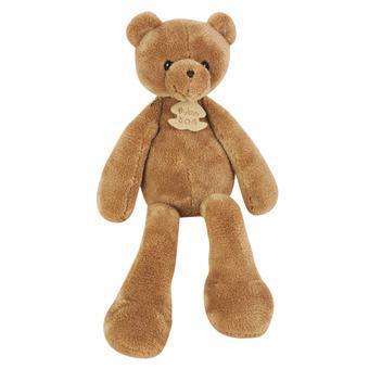 nounours histoire d ours