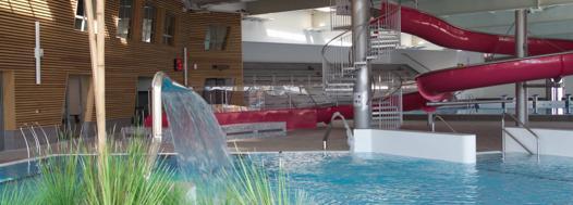 nouvelle piscine chateau thierry