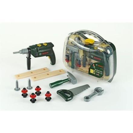 outils pour enfants