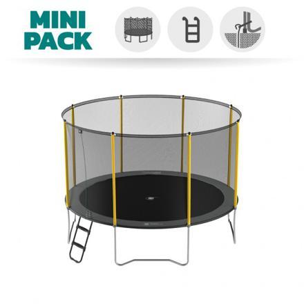pack trampoline