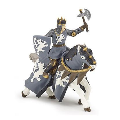papo chevalier