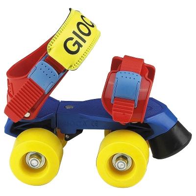 patins a roulettes enfant